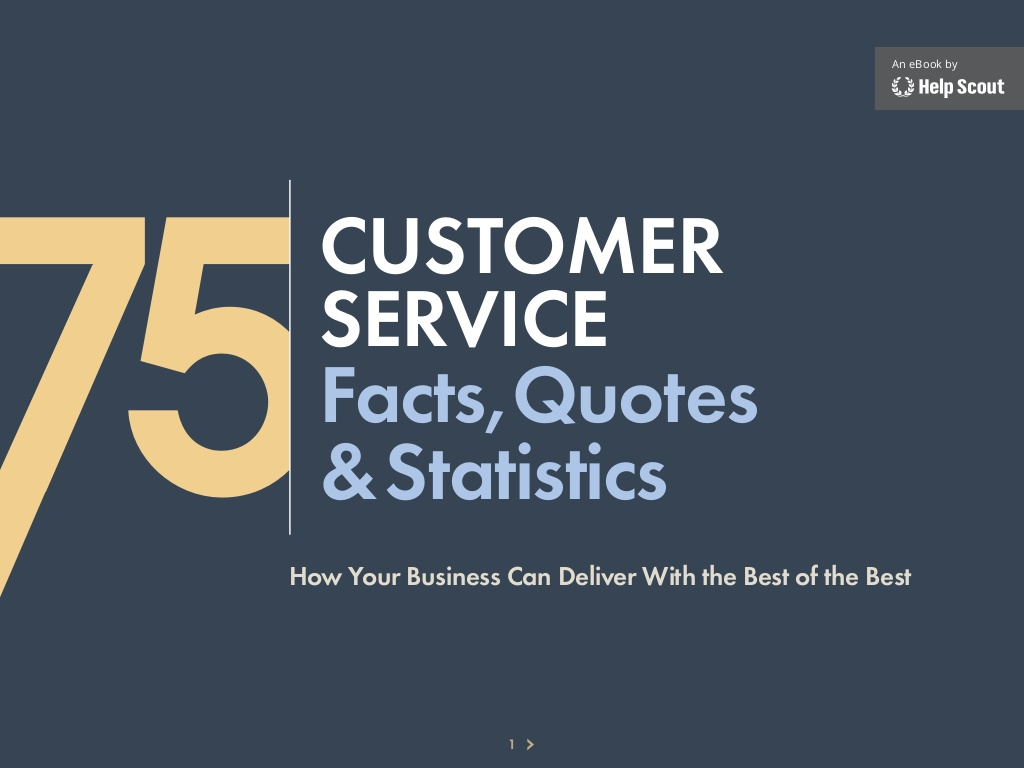 75-customer-service-facts-quotes-statistics-1-1024