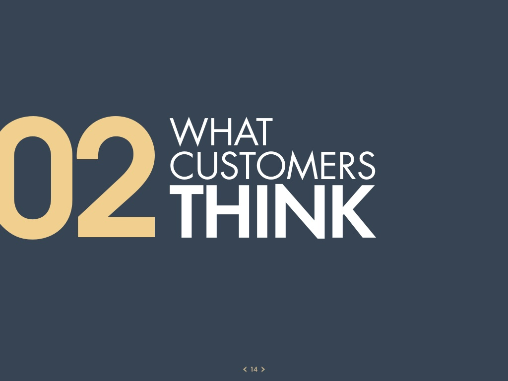 75-customer-service-facts-quotes-statistics-14-1024