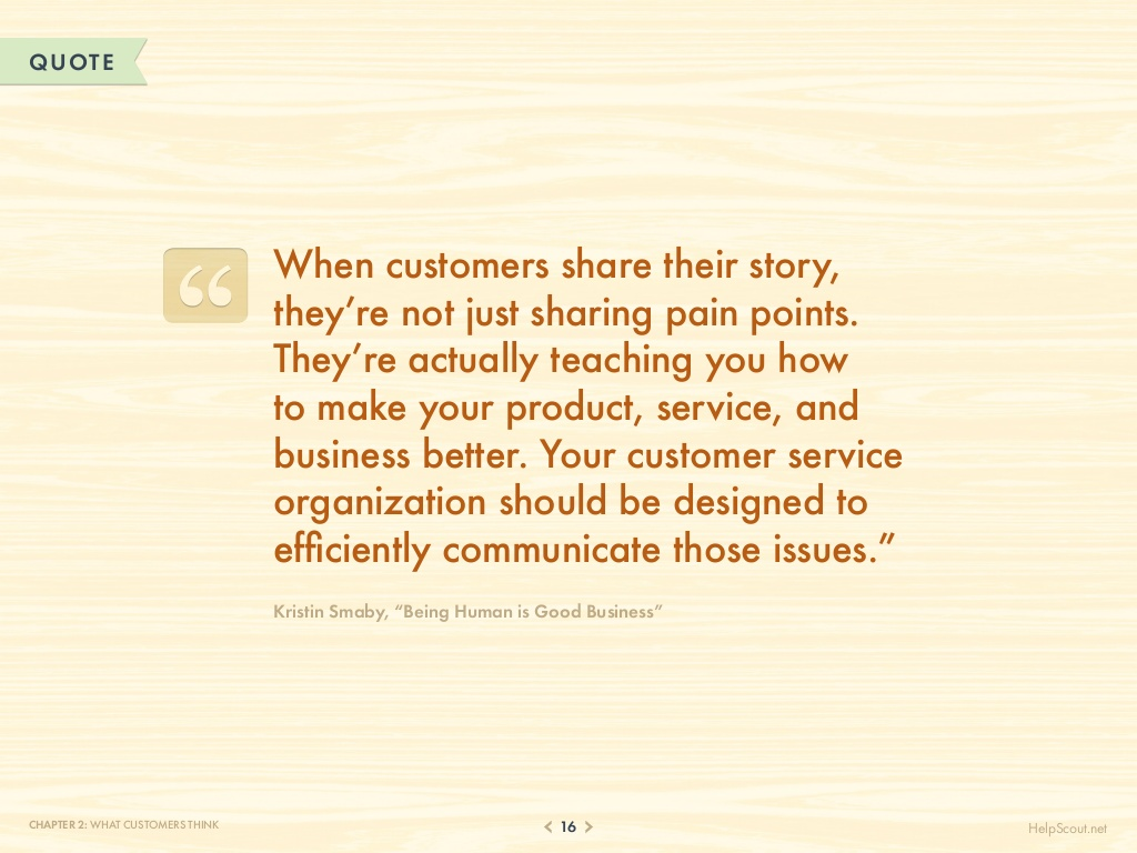 75-customer-service-facts-quotes-statistics-16-1024