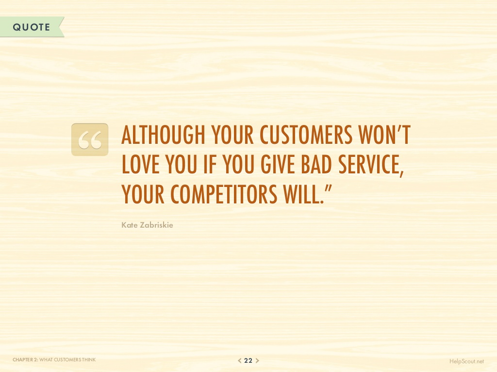 75-customer-service-facts-quotes-statistics-22-1024