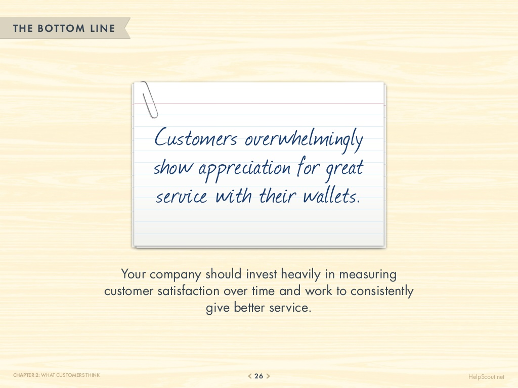 75-customer-service-facts-quotes-statistics-26-1024