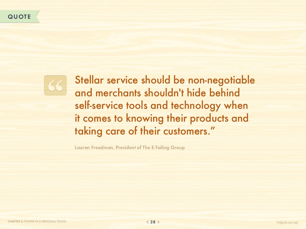 75-customer-service-facts-quotes-statistics-28-1024