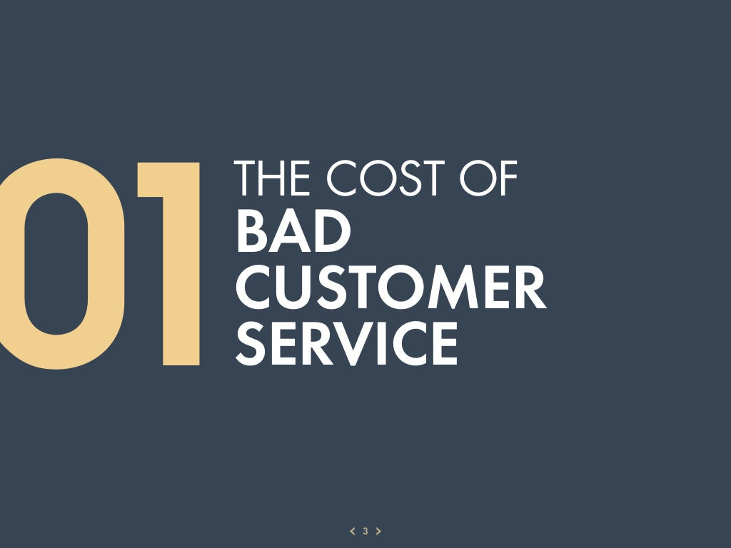 75-customer-service-facts-quotes-statistics-3-1024