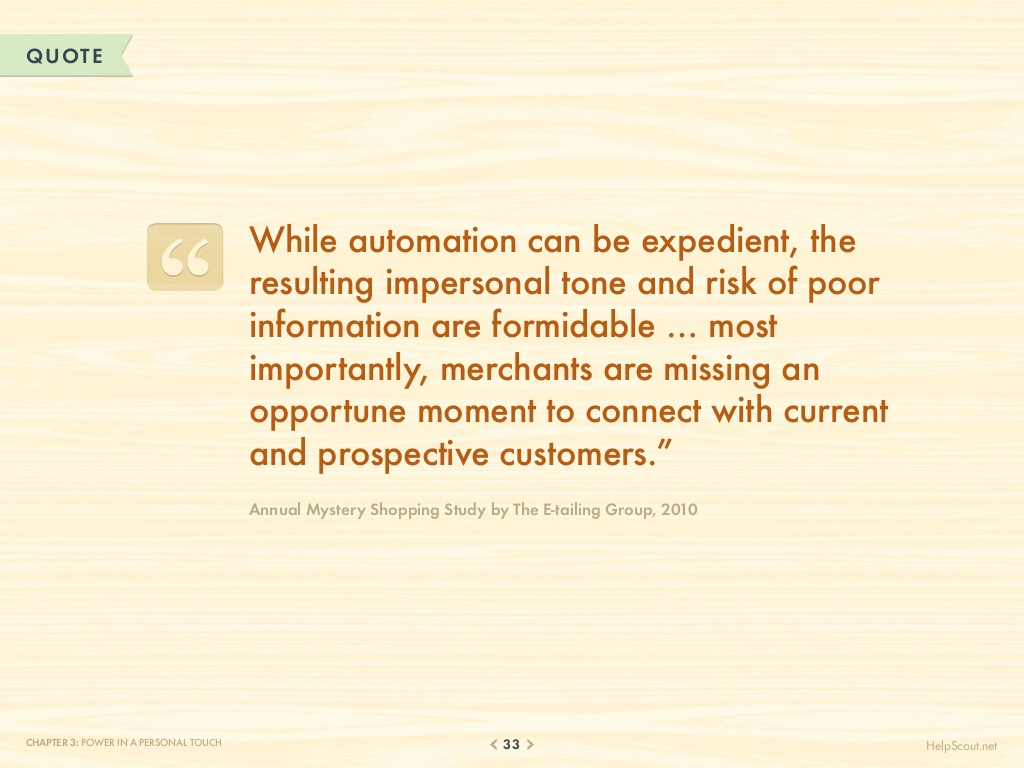 75-customer-service-facts-quotes-statistics-33-1024