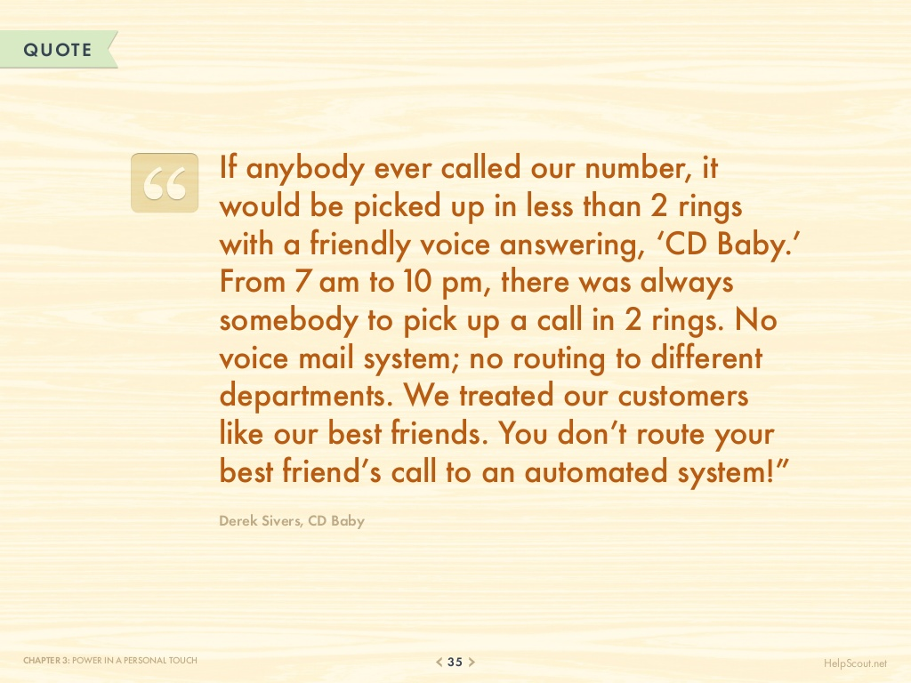 75-customer-service-facts-quotes-statistics-35-1024