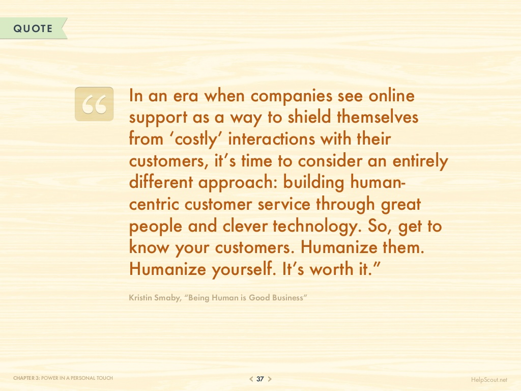 75-customer-service-facts-quotes-statistics-37-1024