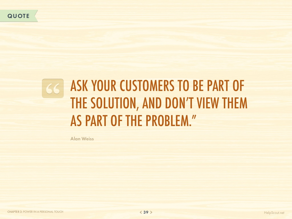 75-customer-service-facts-quotes-statistics-39-1024