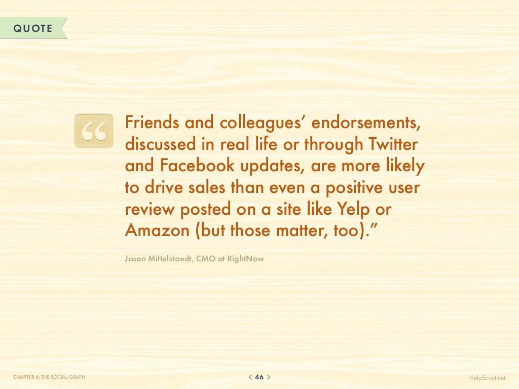 75-customer-service-facts-quotes-statistics-46-1024