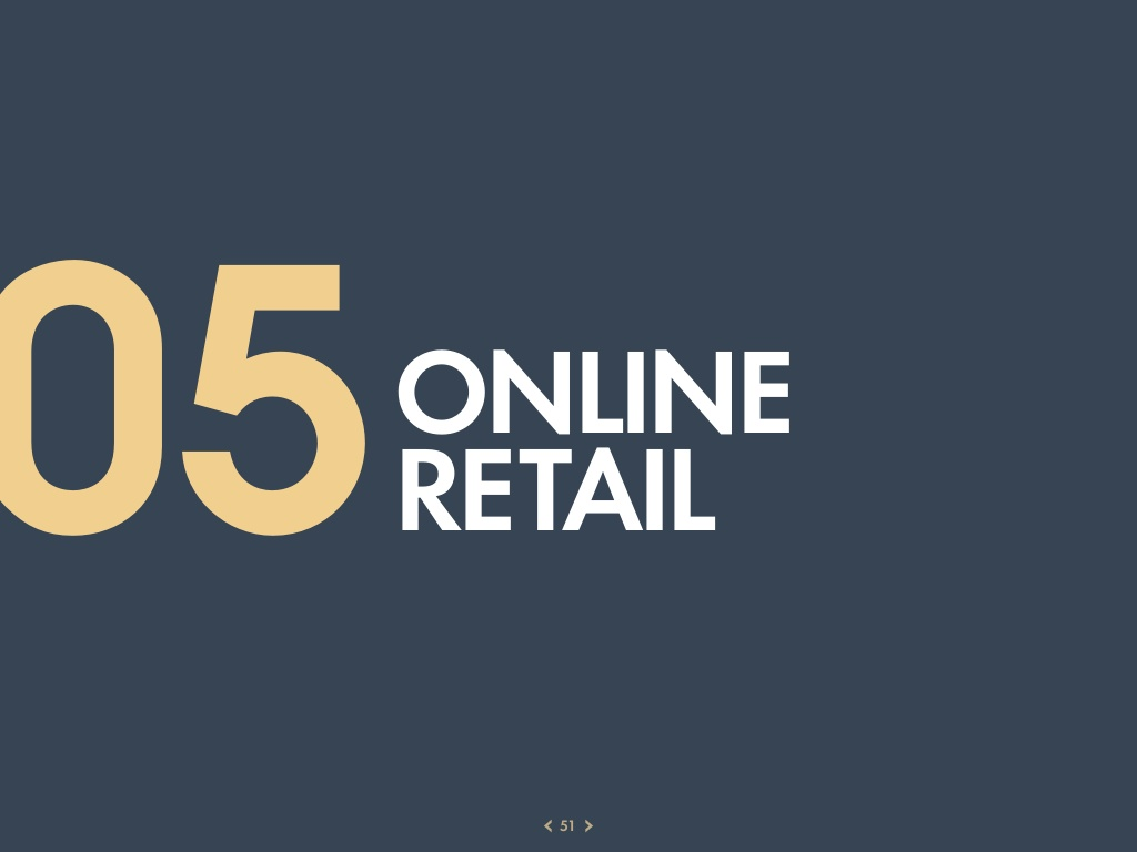 75-customer-service-facts-quotes-statistics-51-1024