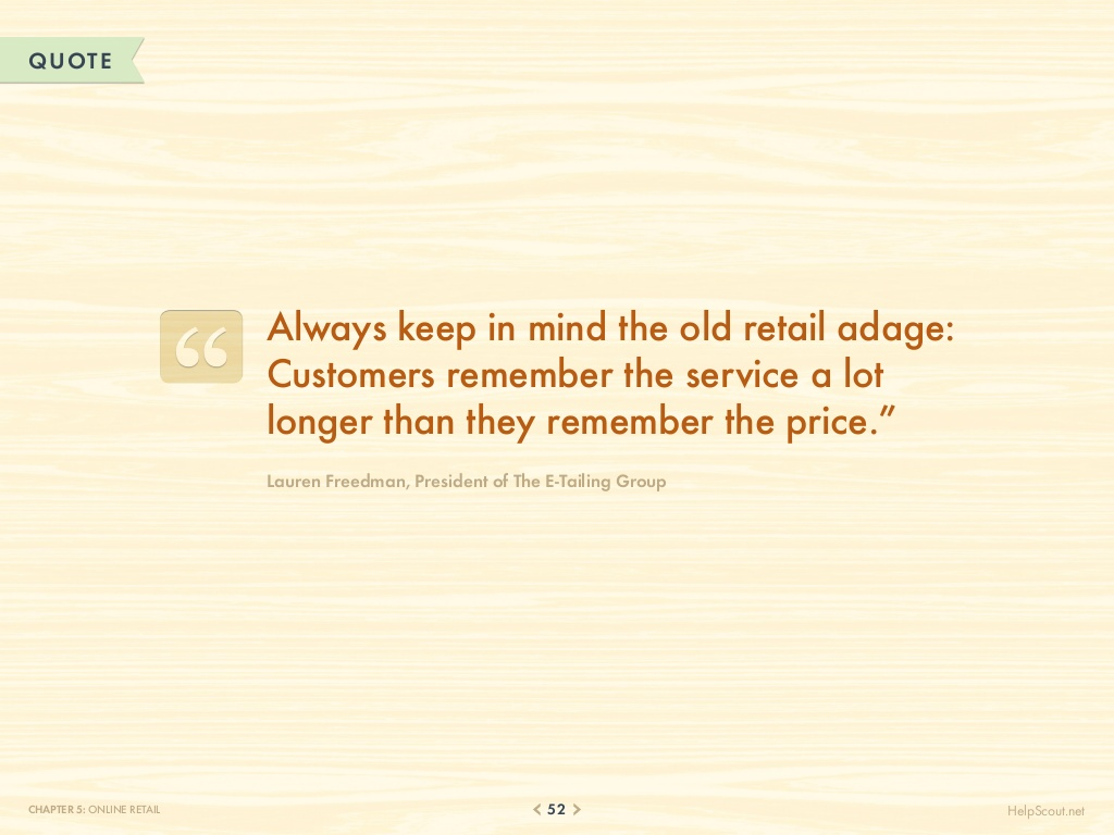 75-customer-service-facts-quotes-statistics-52-1024