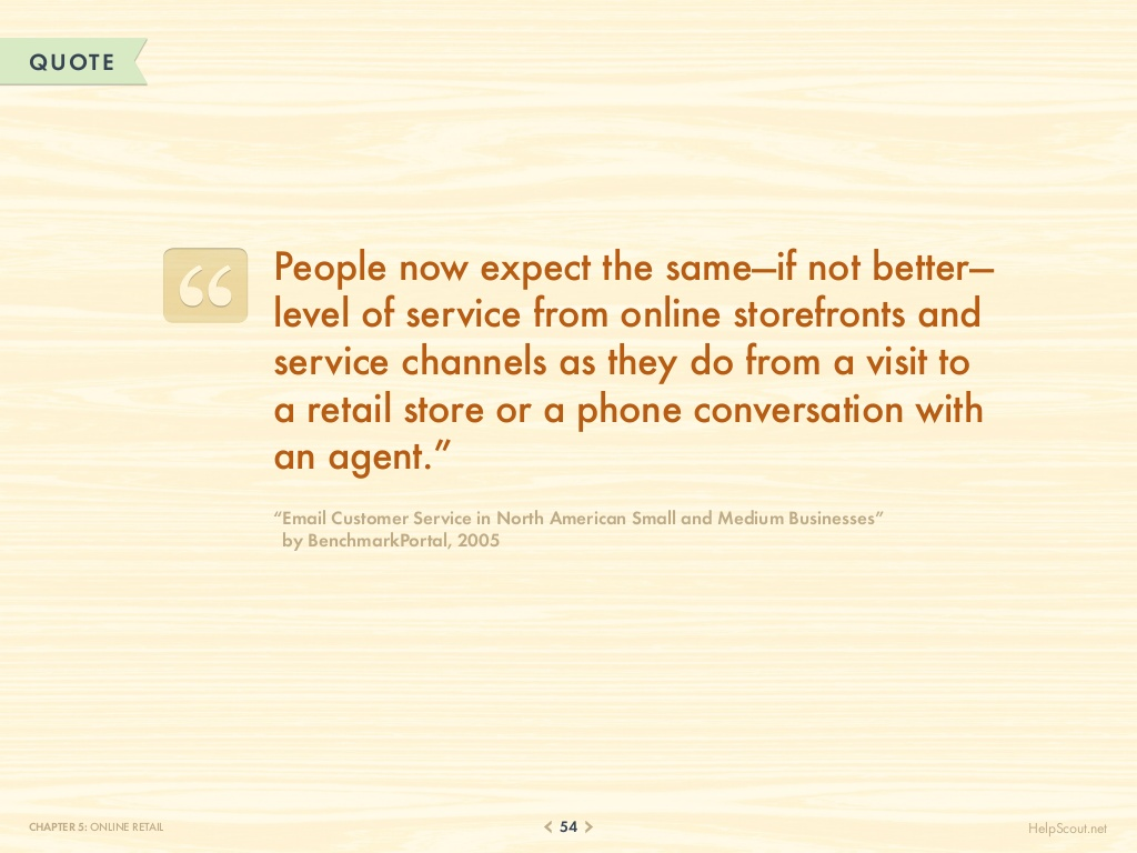 75-customer-service-facts-quotes-statistics-54-1024