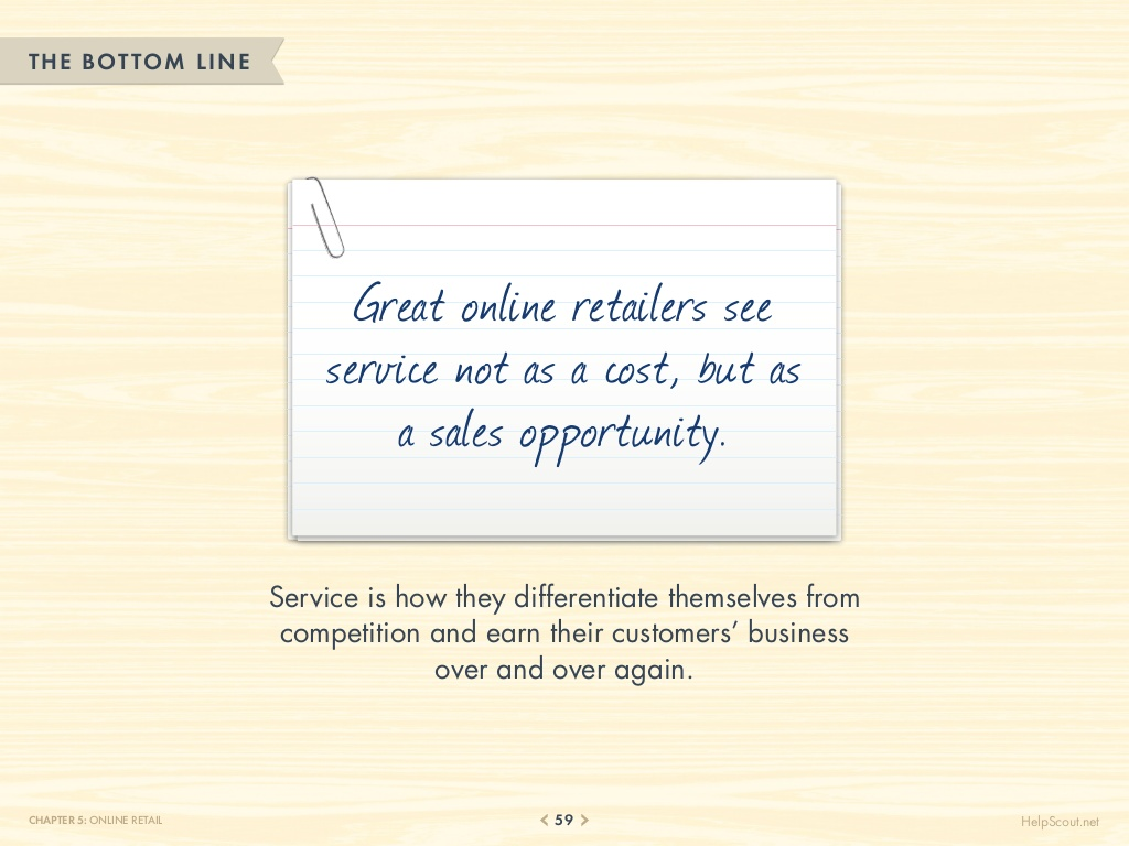 75-customer-service-facts-quotes-statistics-59-1024