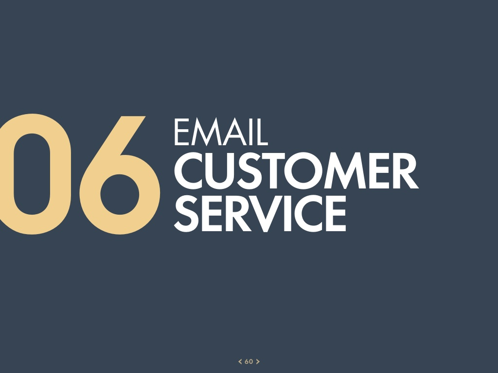 75-customer-service-facts-quotes-statistics-60-1024