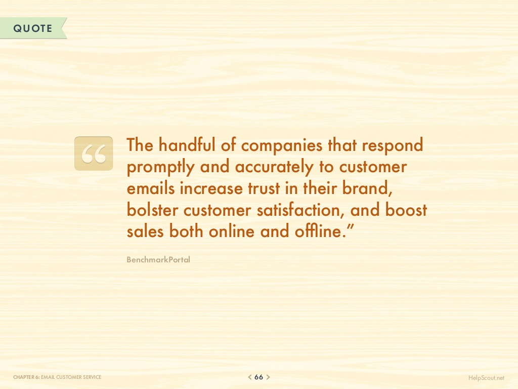75-customer-service-facts-quotes-statistics-66-1024