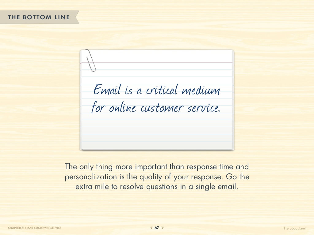 75-customer-service-facts-quotes-statistics-67-1024