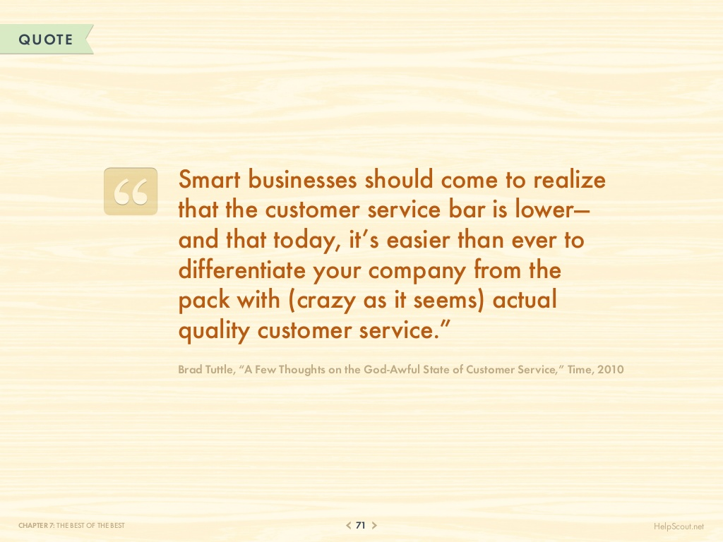 75-customer-service-facts-quotes-statistics-71-1024