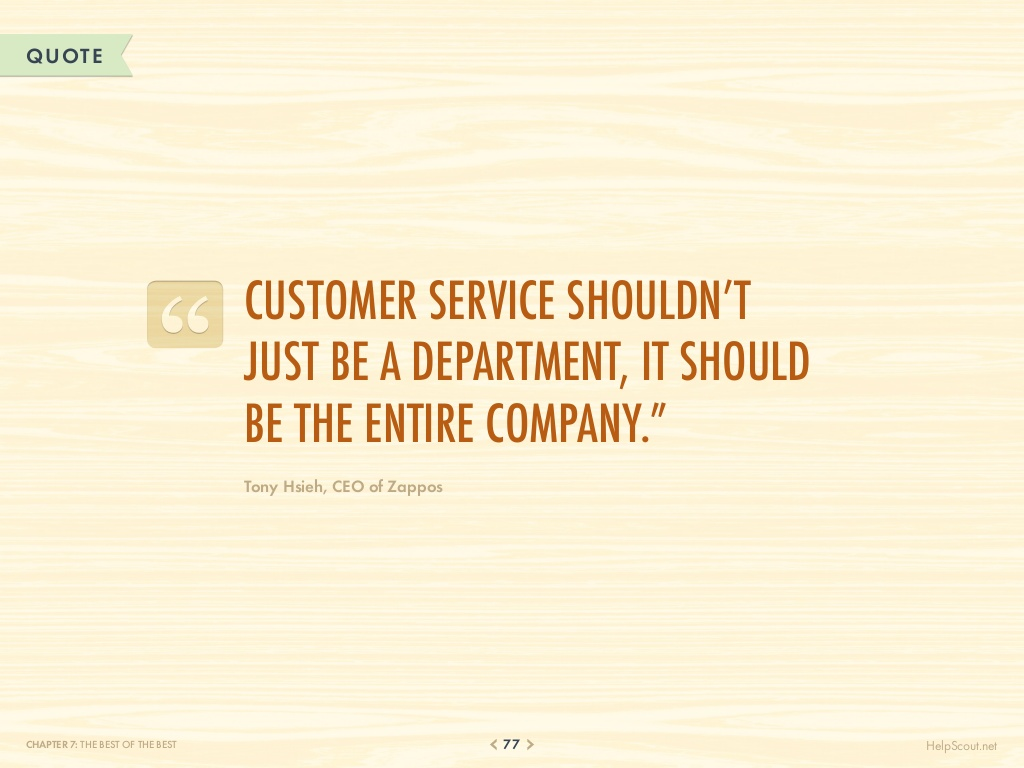 75-customer-service-facts-quotes-statistics-77-1024