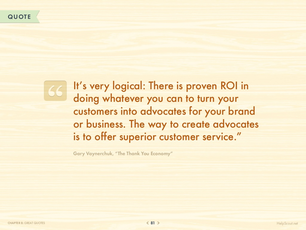 75-customer-service-facts-quotes-statistics-81-1024