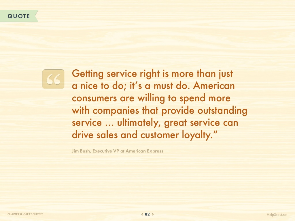 75-customer-service-facts-quotes-statistics-82-1024