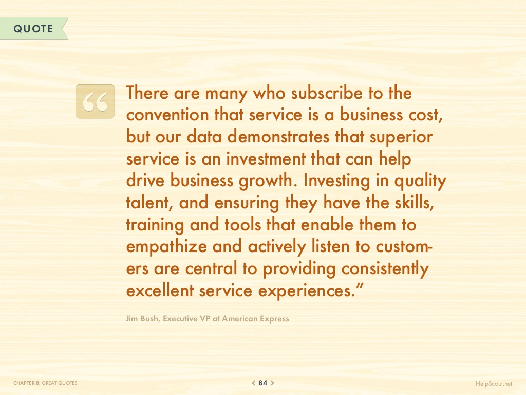 75-customer-service-facts-quotes-statistics-84-1024