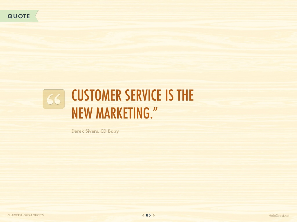 75-customer-service-facts-quotes-statistics-85-1024